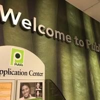 publix job application center login