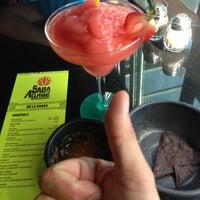 รูปภาพถ่ายที่ Salsa & Agave Mexican Grill โดย Dr J เมื่อ 5/5/2013