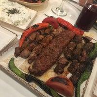 10/20/2018 tarihinde NgrNgrziyaretçi tarafından Adana Ocakbaşı Şenol Usta'de çekilen fotoğraf