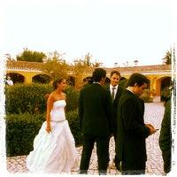 Foto diambil di Casa de Reguengos oleh Paul d. pada 9/22/2012