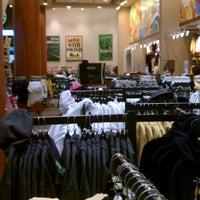 10/12/2012にHadrian X.がGeorgia Tech Bookstoreで撮った写真