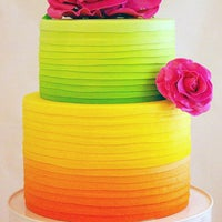 Cakes By Design Edible Art Bakery In North Andover