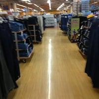 Foto tomada en Walmart por Mao A. el 5/27/2013