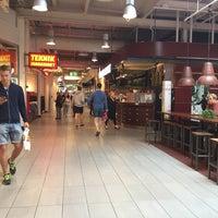 Mobilia shopping center s dra per albin hanssons v g 40 for Mobilia opening hours