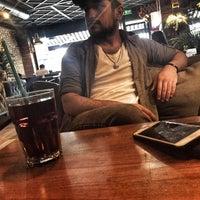 รูปภาพถ่ายที่ Mr. Hookah โดย Burak Ş. เมื่อ 8/1/2019