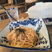 5/21/2017에 hidarisay님이 器と珈琲 織部 下北沢店에서 찍은 사진