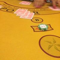 Foto scattata a Grand Pasha Hotel & Casino da Irina S. il 12/16/2013