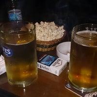 รูปภาพถ่ายที่ Zincir Bar โดย Erdi G. เมื่อ 5/10/2013