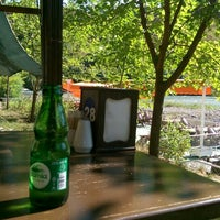 7/6/2015 tarihinde Caner G.ziyaretçi tarafından Esinti Restorant'de çekilen fotoğraf
