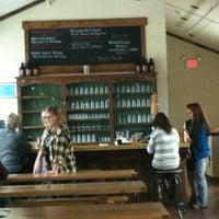 1/26/2013にKaty M.がRockford Brewing Companyで撮った写真