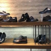 Photo prise au Garda Shoes par İSMAİL S. le10/29/2018