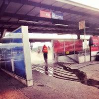 Bahnhof Muttenz - 2 tips