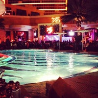 4/20/2013にShannon L.がXS Nightclubで撮った写真