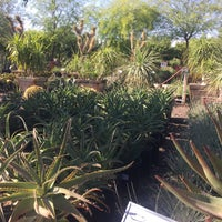 Photo Taken At Moon Valley Nursery By Jennifer R On 5 2 2016
