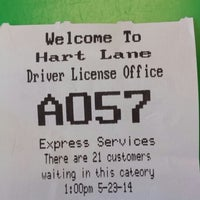 tennessee department of safety driver license appointments