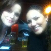 Foto tirada no(a) Bar do Martinho por Thalita M. em 9/3/2013