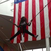 9/7/2013에 Barbara H.님이 Meridian Mall에서 찍은 사진