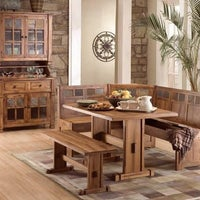 Conlin S Furniture Furniture Home Store In Minot