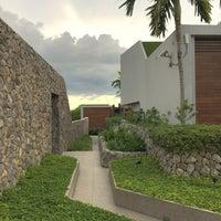 Photo prise au Casa de La Flora par Bhidak I. le5/8/2017