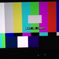 รูปภาพถ่ายที่ SBS Belgium โดย Ivo D. เมื่อ 9/22/2013