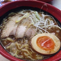 12/8/2013にナツメグ n.がくら寿司 川口青木店で撮った写真
