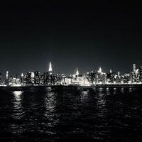 Das Foto wurde bei Brooklyn Barge von Anna K. am 10/21/2018 aufgenommen