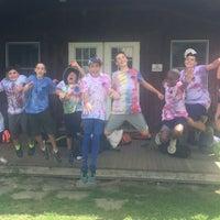8/19/2016にTodd P.がSprout Creek Farmで撮った写真