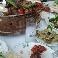 6/7/2013에 Zehra Ç.님이 Çamaltı Restaurant에서 찍은 사진