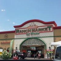 pro s ranch markets supermarket in el paso ranch markets supermarket in el paso