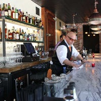 10/10/2013にPhilly.comがJerry's Barで撮った写真
