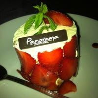 6/12/2013에 Валентина П.님이 Panorama Lounge에서 찍은 사진