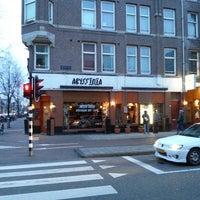 3/16/2013에 Niels L.님이 Abyssinia Afrikaans Eetcafe에서 찍은 사진