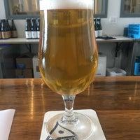 Photo prise au Holy Mountain Brewing Company par Bob K. le11/2/2018