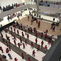 Photo prise au Ayala Malls South Park par Mel D. le7/11/2017