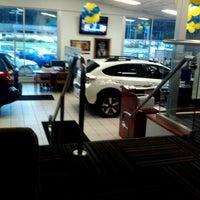 Bertera Subaru West Springfield >> Bertera Subaru Of West Springfield Auto Dealership In West Springfield