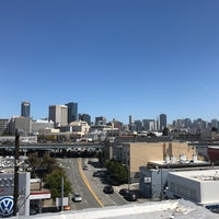 Audi San Francisco >> Audi San Francisco Mission District 280 S Van Ness Ave