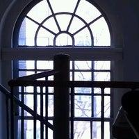 1/18/2013 tarihinde Roger W.ziyaretçi tarafından St. Mark's Church in the Bowery'de çekilen fotoğraf