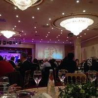 Das Foto wurde bei Nevali Hotel von Nalan M. am 11/8/2013 aufgenommen