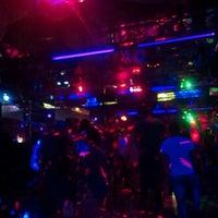 Ночной клуб севастополь калипсо футбольная форма клубов москвы