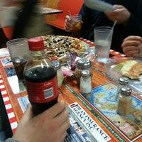 5/12/2013にAlexander T.がBuontempo Bros Pizzaで撮った写真
