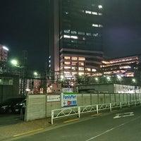 Foto tomada en 東武鉄道業平橋留置線 por OSSAN el 1/28/2018