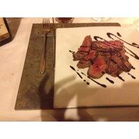 Foto scattata a La Cantina da Laura Z. il 2/10/2014