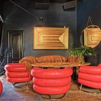 Das Foto wurde bei FF Restaurant & Bar von FF Restaurant & Bar am 9/18/2013 aufgenommen