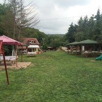 6/26/2016にÖzgür K.がPolonezköy Yıldız Piknik Parkıで撮った写真