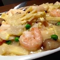 China Kitchen Ventura Ca