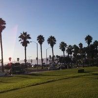 Das Foto wurde bei Ocean View Park von Myles C. am 10/6/2013 aufgenommen