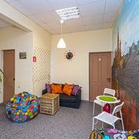 2/6/2015にEvgeniy G.がRed Kremlin Hostelで撮った写真