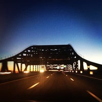 Image added by Jeffrey Russo at Piscataqua River Bridge