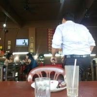 Photo Taken At Restoran Dapur Kampung Puchong Prima By Mohd N On 5 6