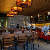 Daughter Thai Kitchen Bar Highland 2 Tips From 109 Visitors